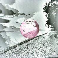 Frankie - Hunt Ep