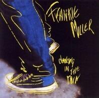 Frankie Miller - Dancing in the Rain