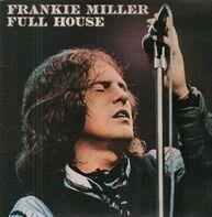 Frankie Miller - Full House