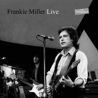 Frankie Miller - Live At Rockpalast