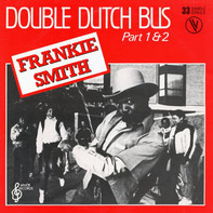 Frankie Smith - Double Dutch Bus (Part 1 & 2)