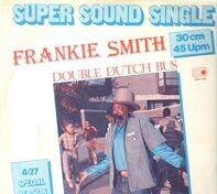 Frankie Smith - Double Dutch Bus (Special Version)