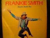 Frankie Smith - Double Dutch Bus / Double Dutch