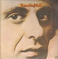 Frankie Valli - Inside You