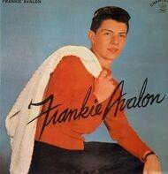 Frankie Avalon - Frankie Avalon