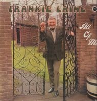 Frankie Laine - All Of Me