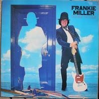 Frankie Miller - Double Trouble