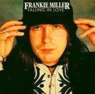 Frankie Miller - Falling in Love