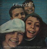 Frank Owens - Oliver! Ole!