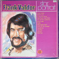 Frank Valdor And His Dimension-Singers - Starportrait