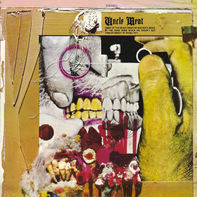 The Mothers Of Invention - Uncle Meat
