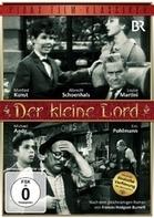 Franz Josef Wild - Der kleine Lord