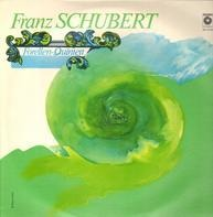 Franz Schubert - Forellen-Quintett