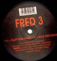 Fred - Fred 3