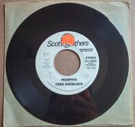 Fred Knoblock - Memphis