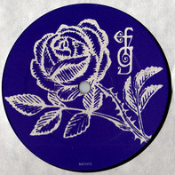 Fred, Fred Giannelli - Rosebud Remixes
