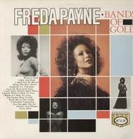 Freda Payne - Bands Of Gold