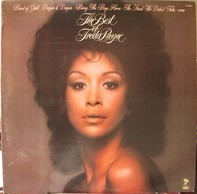Freda Payne - The Best Of