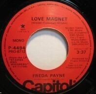 Freda Payne - Love Magnet