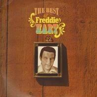 Freddie Hart - Best Of