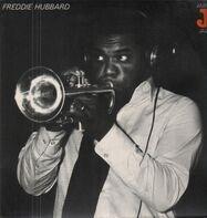 Freddie Hubbard - Freddie Hubbard (AMIGA)