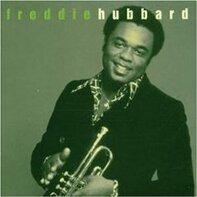 Freddie Hubbard - This Is Jazz