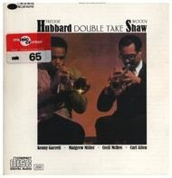 Freddie Hubbard / Woodie Shaw - Double Take