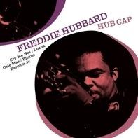 Freddie Hubbard - Hub Cap