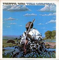 Freddie King - Texas Cannonball