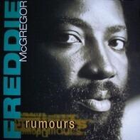 Freddie McGregor - Rumours