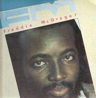 Freddie McGregor - FM