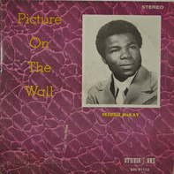 Freddie McKay - Picture On The Wall