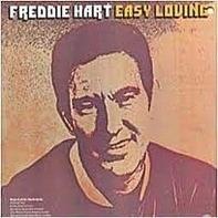 Freddie Hart - Easy Loving