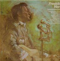 Freddie Hart - Lonesome Love