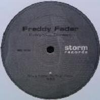 Freddy Fader - Everybody Scream
