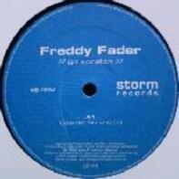 Freddy Fader - Go Scratch