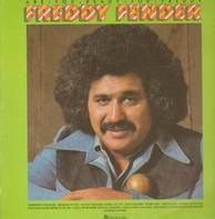 Freddy Fender - Are You Ready For Freddy