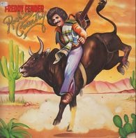 Freddy Fender - Rock 'n' Country