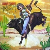 Freddy Fender - Rock 'n' Country