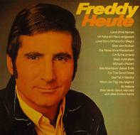 Freddy Quinn - Freddy Heute