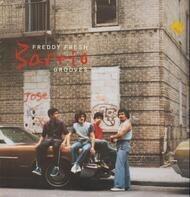 Freddy Fresh - Barrio Grooves