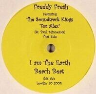 Freddy Fresh - For Alex