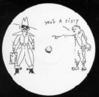 Freddy Fresh - Yew'r A Sissy