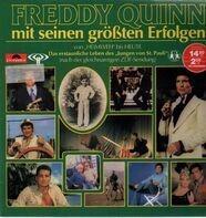 Freddy Quinn - Mit Seinen Größten Erfolgen