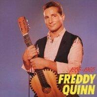 Freddy Quinn - 1956-1965