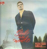 Freddy Quinn - Freddy Quinn Edition 5 - Seul au monde