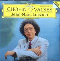 Chopin - 17 Valses (Luisada)