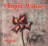 Arthur Rubinstein, Frédéric Chopin - WALTZES