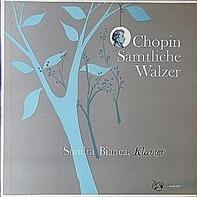 Chopin - Waltzes - Complete (Sondra Bianca)