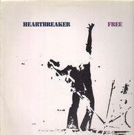 Free - Heartbreaker